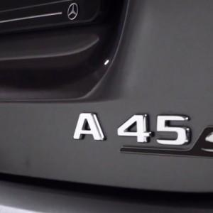 Mercedes-A45S-4MATIC-zdj-6